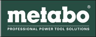 Metabo est-ce un fabricant allemand d'outillage électroportatif ?