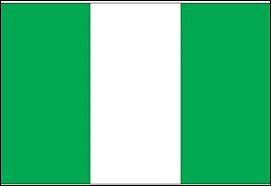 Pour lequel de ces indicateurs le Nigeria occupe-t-il la première place du continent africain ?