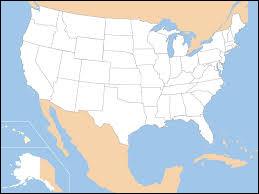 Où se situe cet État ?