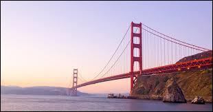 Comment s'appelle ce célèbre pont situé dans cet État ?