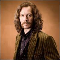 S : Sirius Black apprend l'arbre généalogique de sa famille. Qui en fait partie ?