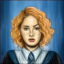 E : Marietta Edgecombe s'est inscrite à l'Armée de Dumbledore contre son gré. Mais qui l'a invitée ?