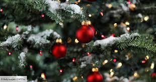 Connais-tu bien Noël ?