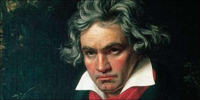 Beethoven - À quel âge est-il devenu sourd ?