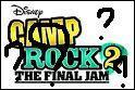 Quand sortira Camp Rock2 ?