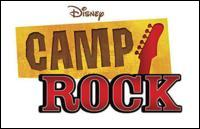 Combien y a-t-il d'acteurs principaux dans Camp Rock1 et 2 ?