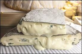Cloclo et René se laisseront tenter par ce fromage, le connaissez-vous ?
