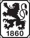 Quelle équipe est représentée par ce logo ?