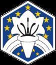 Quelle équipe est représentée par ce logo ? ?