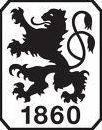 Logo d'équipe