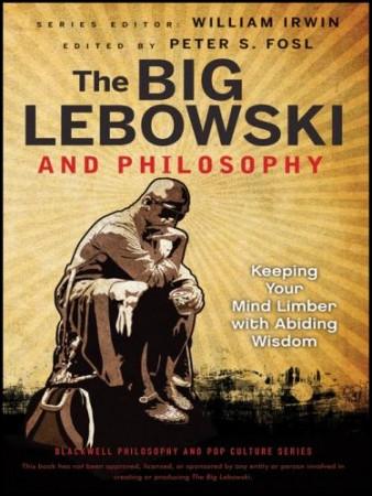 """Quel acteur peut-on voir dans le film """"The Big Lebowski"""" ?"""