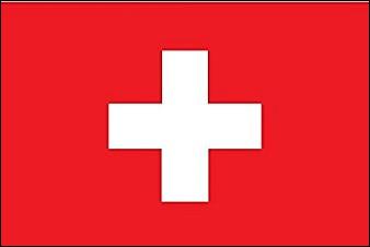 Le sel de Salins était vendu sur l'ensemble de la Franche-Comté, en Suisse et dans les Flandres : quelle proportion de la production était envoyée dans les cantons suisses ?