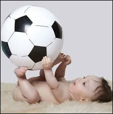 Quelle est l'année de naissance de Diego Maradona ?