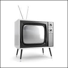 Quel sera le nom de l'émission sur Antenne 2 qu'elle présentera qu'une seule fois ?