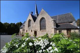 Moulins est une commune Bretillienne située en région ...