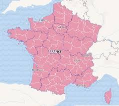 Saurez-vous situer ces communes ? (2234)
