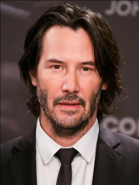 """Qui est cet acteur qui a joué dans """"John Wick"""" ?"""