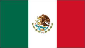 Et le Mexique ?