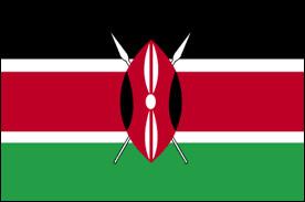 Dans quel hémisphère se trouve le Kenya ?