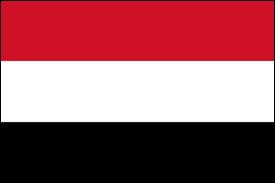 Et le Yemen ?