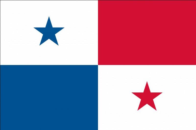 Et le Panama ?