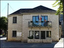 Village Périgourdin, Borrèze se trouve dans l'ex région ...