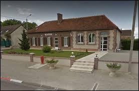 Champfleury est une commune Auboise située en région ...