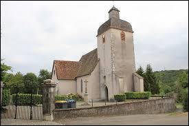 Nous terminons notre balade dans le Béarn, à Vielleségure. Village néo-aquitain, il se situe dans le département ...