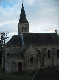 Petit village Nivernais de 66 habitants, Saint-Maurice se situe dans l'ex région ...
