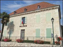Village occitan de l'arrondissement de Castelsarrasin, Sistels se situe dans le département ...