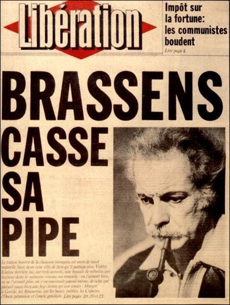 """Qui a écrit le roman """"Casse-Pipe"""" ?"""