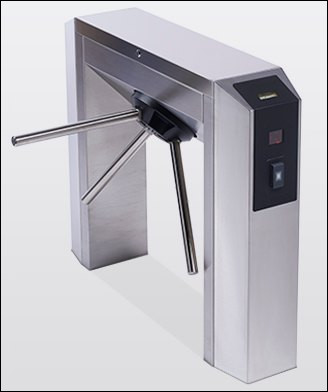 Voici un appareil automatique. Que permet-il de réaliser ?
