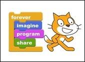 Quel logiciel permet de se familiariser facilement et gratuitement à la programmation ?
