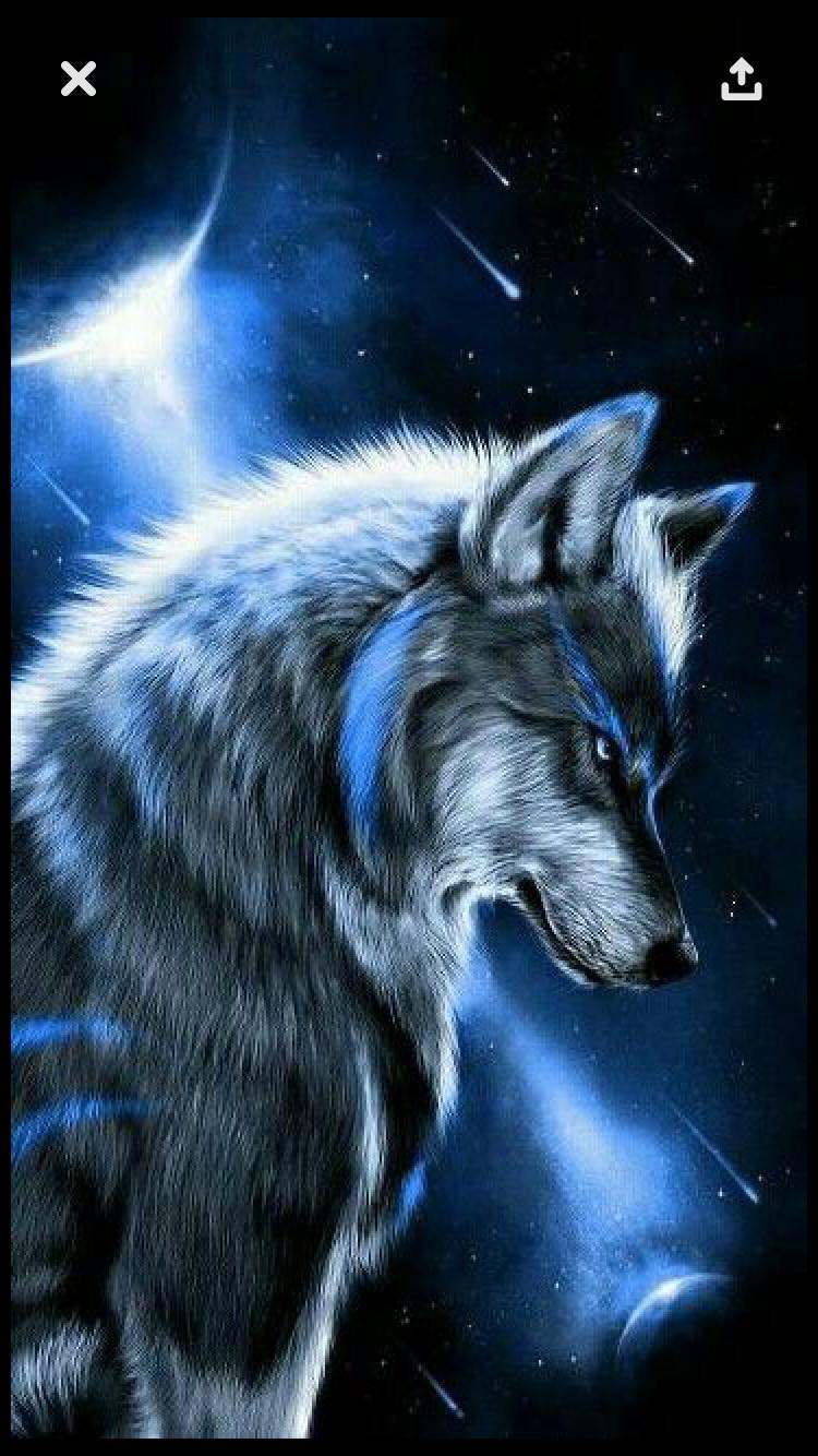Es-tu incollable sur le RPG Loups contre Humains ?
