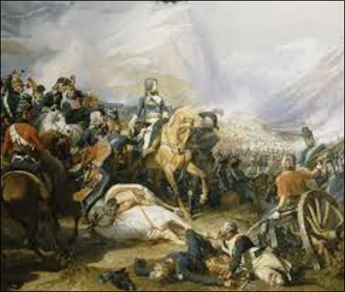 14 janvier 1797 : Quelle bataille décisive Bonaparte obtient-il après une série de victoires en Piémont ?