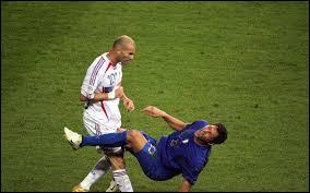 Qui a remporté la Coupe du monde 2006 ?