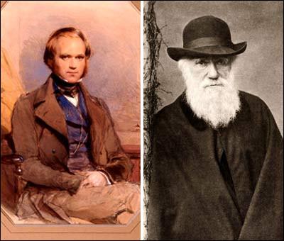 Dans quel pays la ville de Darwin est-elle située ?