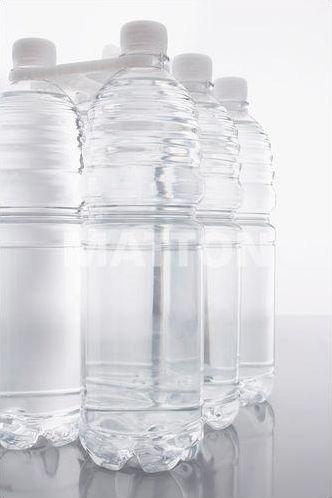 Que deviennent nos déchets après recyclage ?