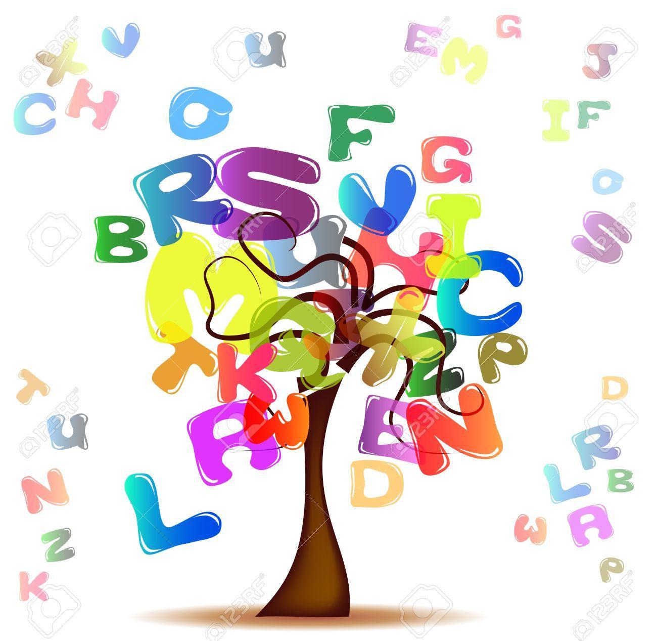 Le bon mot - 45 - Lettres, codes et mots