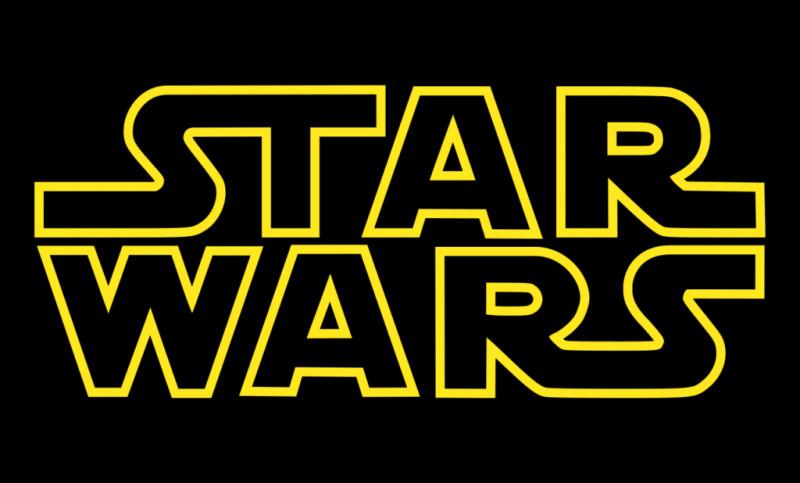 """Quelle est la signification de """"Star Wars"""" ?"""
