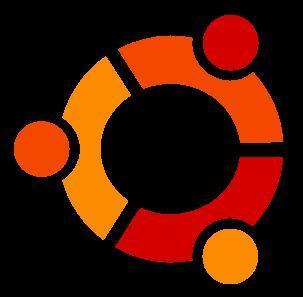 C'est quoi ce logo ?