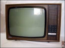 Cette chaîne fut lancé en mars 1986 et s'arrêtera en février 1987. Elle diffusait de la musique et occupait le canal 6, il s'agissait de...