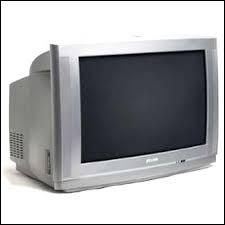 Cette chaîne fut lancé par le groupe Canalsat pour les sourds et malentendants de novembre 2001 au 31 mars 2002. Il s'agissait de...
