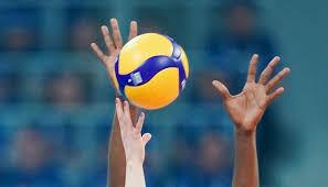 Stratégies d'attaque au volley-ball