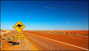 Quelle est la plus grande ville australienne ?