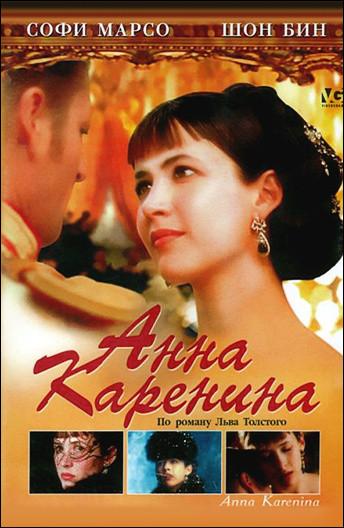 """Quel écrivain est l'auteur du roman """"Anna Karénine"""" ?"""