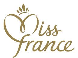 Connais-tu bien Miss France ?