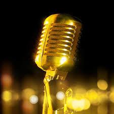 Chanteurs/chanteuses