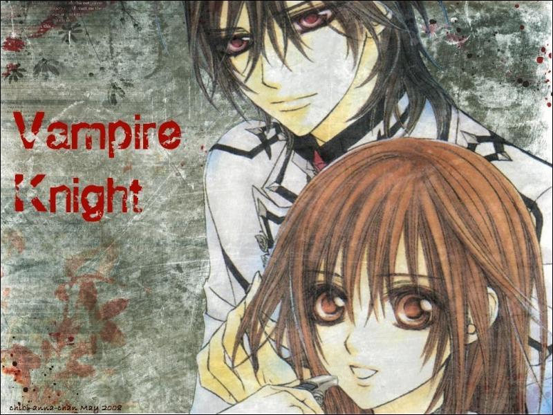 Pourquoi Kaname est-il si protecteur avec Yuki ?