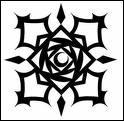 A qui appartient ce symbole ?